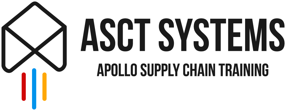 ASCT Systems